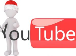 how to tranfer youtube videos channel subscriber comments with step by step