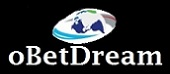 obetdream make money online footer logo