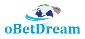 obetdream.com logo is popular blog about blogging ,make money etc free