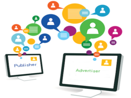 top 5 best native ad networks
